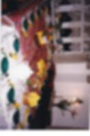 1998 Thanksgiving0016.jpg