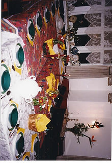 1998 Thanksgiving0016.jpg