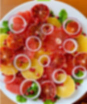 israel citrus salad.jpg