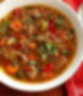 lentil soup.jpg