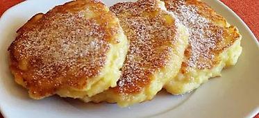 apple pancakes.jpg