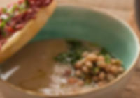 bean soup, mashed.jpg