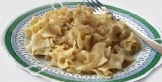 cabbage w pasta.jpg