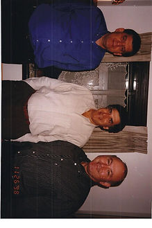 1998 Thanksgiving0014.jpg