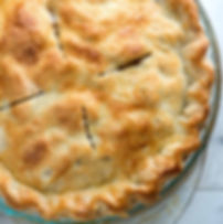 rhubarb strawberry pie.jpg