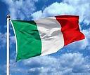 flags italy.jpg