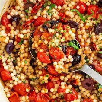 couscous israeli.jpg