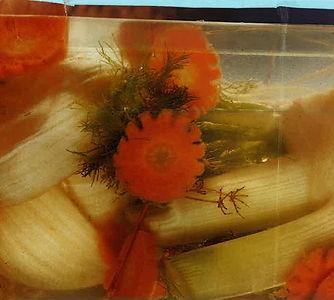 fennel pickles.jpg