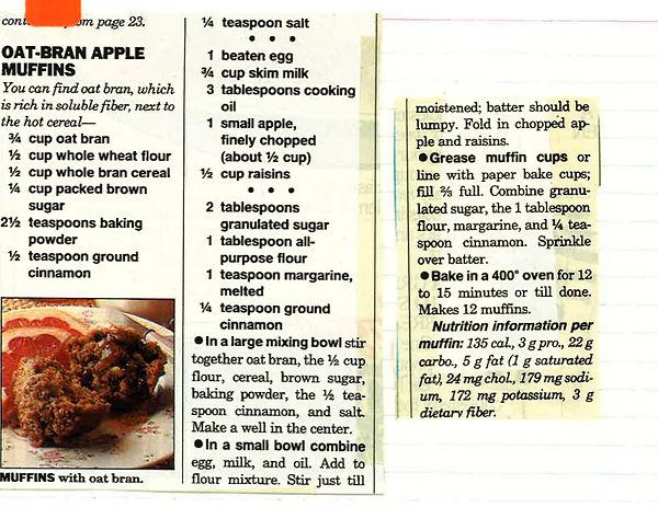 text - oatbran apple muffins.jpg
