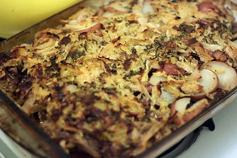 cabbage meat potato.jpg