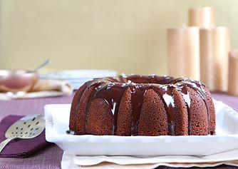 cake honey2.jpg