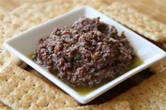 olive spread.jpg