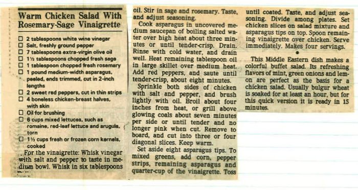 text chicken warm rosemarry.jpg