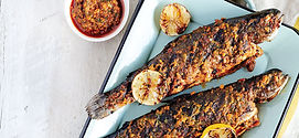 trout grilled.jpg