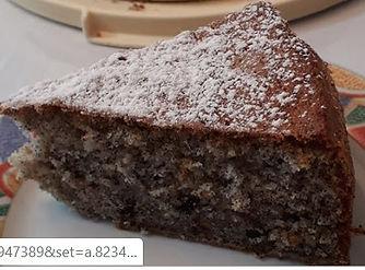 poppy seed torte.jpg