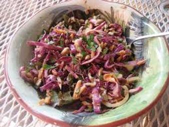 thai red cabbage salad.jpg