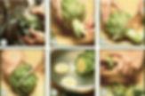 artichoke how1.jpg