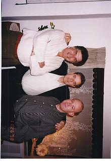 1998 Thanksgiving0003.jpg