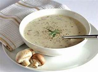 mushroom cream.jpg
