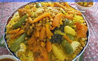 short ribs couscous.png