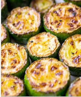 zucchini baked.jpg