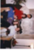 1998 Thanksgiving0009.jpg