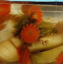 fennel pickles.webp