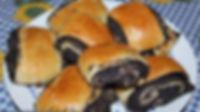poppyseed mini rolls.jpg