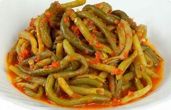 green-beans-in-tomato-sauce.jpg