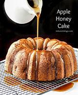 honey apple cake.jpg