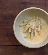 Hungarian Yellow Wax Bean Soup.jpg