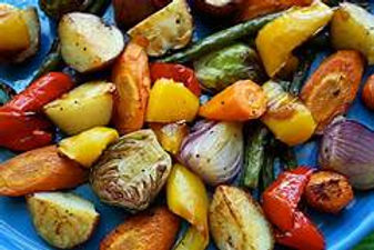 roasted root vegetables.jpg