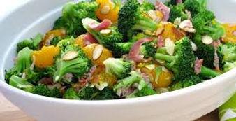 broccoli orange.jpg