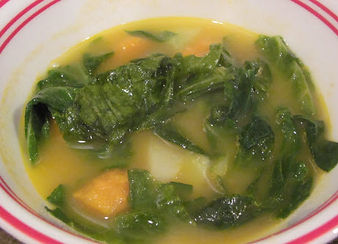 kohlraby soup.jpg