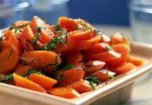 carrots glazed.jpg