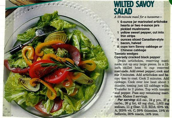 text cabbage savoy.jpg