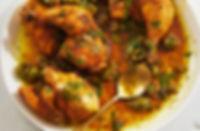 Chicken vinegar.jpg
