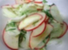 fennel salad1.jpg