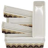 loaf pan disposable.jpg