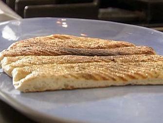 zaatar flat bread.jpg