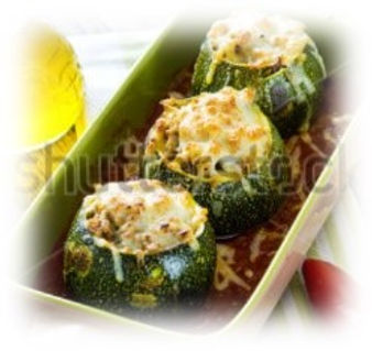 zucchini stuffed.jpg