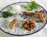 passover plate3.jpg