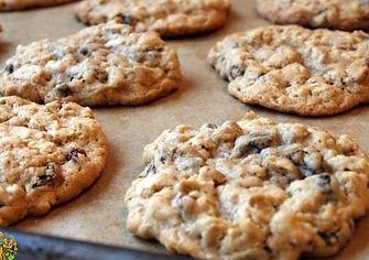 banana oatmeal cookies.jpg