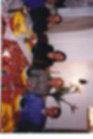 1998 Thanksgiving0013.jpg