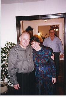 1998 Thanksgiving0001.jpg