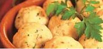 pea soup dumplings.png