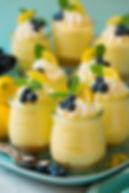 lemon cheesecake mousse.jpg