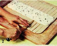 yeast cheese braided2.jpg