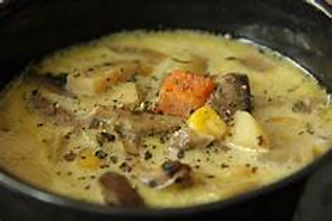 mushroom chowder.jpg