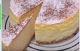 cheese cake high.jpg